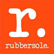 Rubber Sole-CouponOwner.com