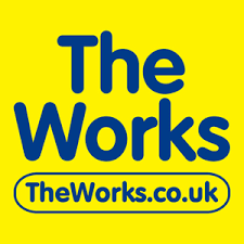 The Works-CouponOwner.com