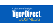 Tiger Direct -CouponOwner.com