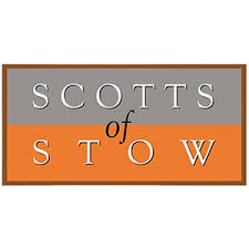 Scotts of Stow-CouponOwner.com