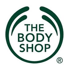 The Body Shop-CouponOwner.com