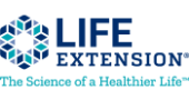Life Extension-CouponOwner.com