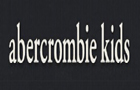 Abercrombie Kids-CouponOwner.com