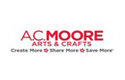 AC Moore-CouponOwner.com