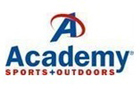 Academy Sports-CouponOwner.com
