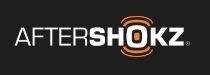 AfterShokz-CouponOwner.com