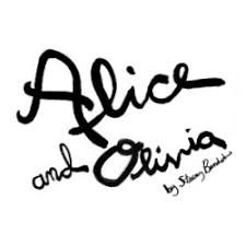 Alice And Olivia-CouponOwner.com
