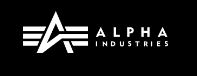 Alpha Industries-CouponOwner.com