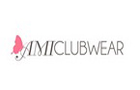 Ami Clubwear-CouponOwner.com