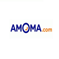 Amoma-CouponOwner.com