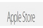 Apple Store-CouponOwner.com
