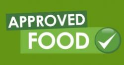 Approved Food-CouponOwner.com