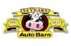 Auto Barn-CouponOwner.com