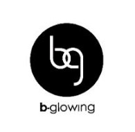B-Glowing-CouponOwner.com