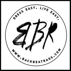Back Beat Rags-CouponOwner.com