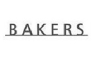 Bakers Shoes-CouponOwner.com