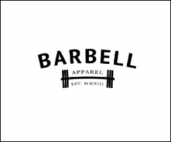 Barbell Apparel-CouponOwner.com