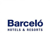 Barcelo Hotels-CouponOwner.com