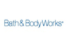 Bath and Body Works-CouponOwner.com