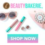 Beauty Bakerie-CouponOwner.com