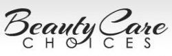 Beauty Care Choices-CouponOwner.com