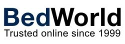 Bedworld-CouponOwner.com