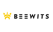 Beewits-CouponOwner.com