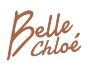 Belle Chloe-CouponOwner.com