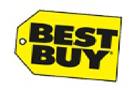 Best Buy-CouponOwner.com
