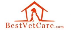 Best Vet Care-CouponOwner.com