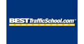 BESTtrafficschool.com-CouponOwner.com
