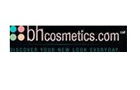 BH Cosmetics-CouponOwner.com