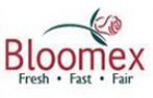 Bloomex-CouponOwner.com