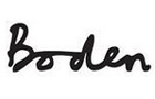 Boden-CouponOwner.com