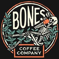 Bones Coffee Company-CouponOwner.com