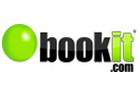 BookIt-CouponOwner.com