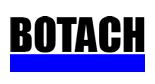 Botach Tactical-CouponOwner.com