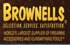 Brownells-CouponOwner.com