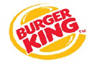 Burger King-CouponOwner.com