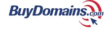 BuyDomains-CouponOwner.com