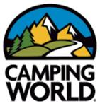 Camping World-CouponOwner.com