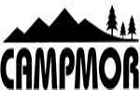 Campmor-CouponOwner.com
