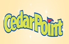 Cedar Point-CouponOwner.com
