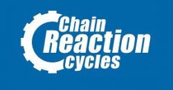 Chain Reaction-CouponOwner.com