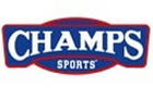 Champs Sports-CouponOwner.com