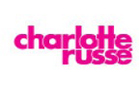 Charlotte Russe-CouponOwner.com