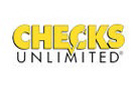 Checks Unlimited-CouponOwner.com