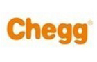 Chegg-CouponOwner.com