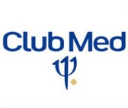 Club Med-CouponOwner.com