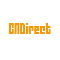 CNDirect-CouponOwner.com
